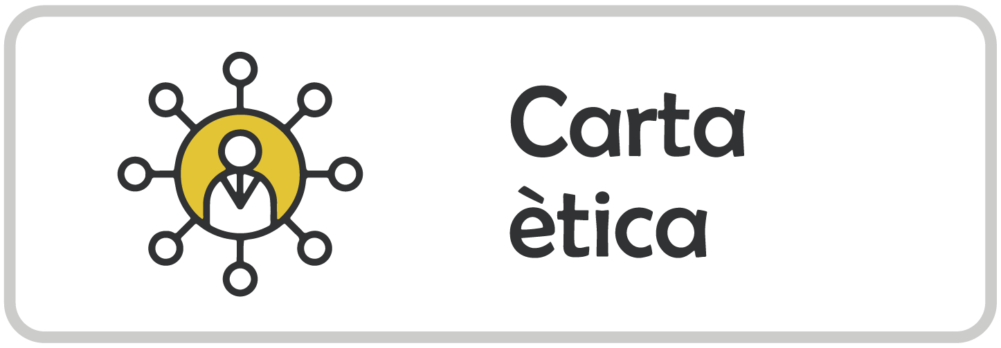carta etica cat